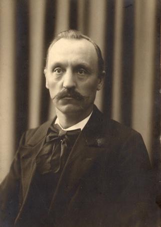 Jón Pálsson