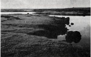 005-Landsig og landbrot